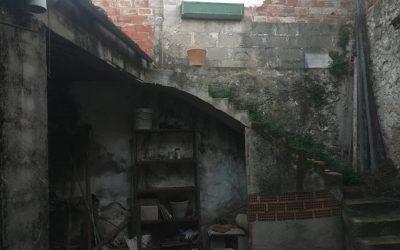 Casa en Senija