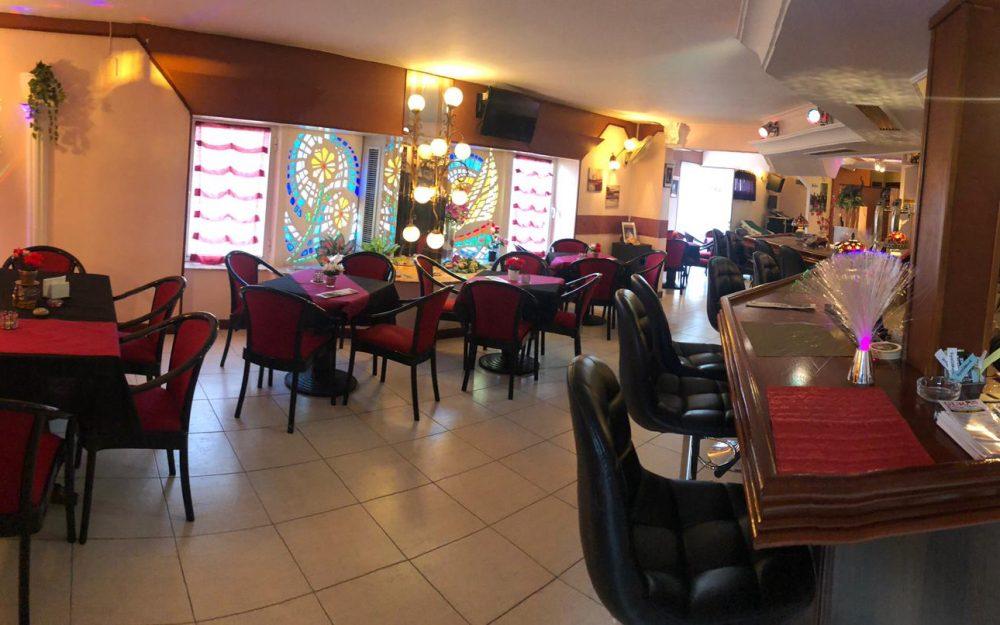 Se vende bar karaoke en Moraira