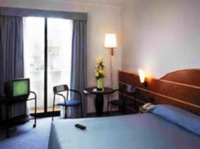 Se vende hotel en Rubí Barcelona