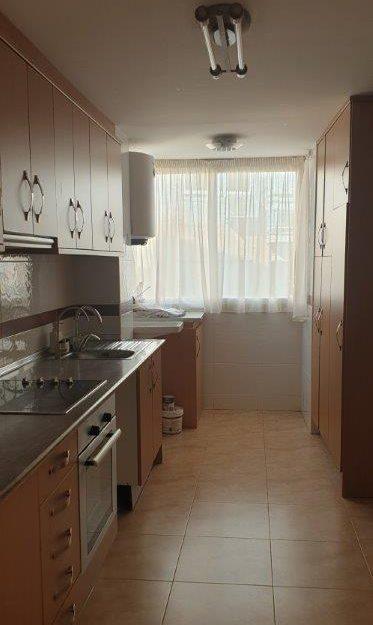 Se vende piso en Callosa d´en Sarria