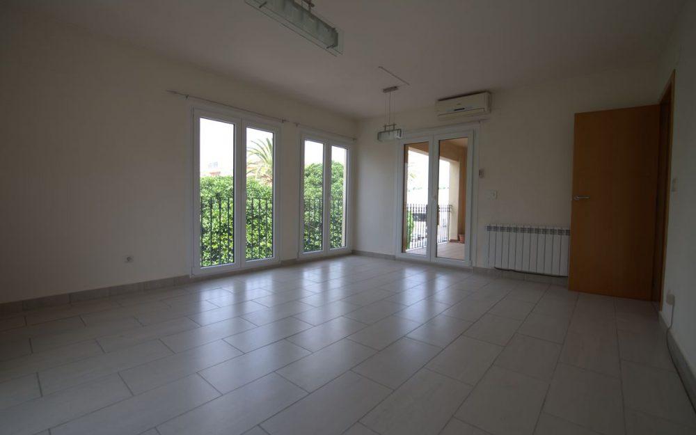 Se vende apartamento en Moraira