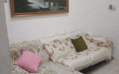 Se vende casa de pueblo en Callosa d´en Sarria