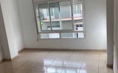 Se vende apartamento en Gata de Gorgos
